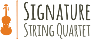 Signature String Quartet